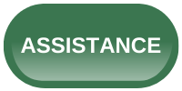 COVID-19 Assistance Button